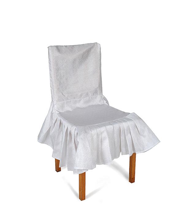 чехлы на стулья недорого