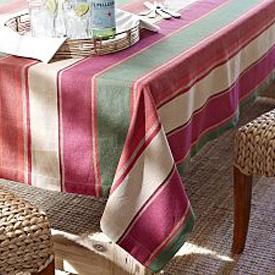текстиль для кафе и ресторанов