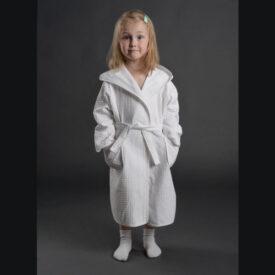 Вафельный-детский-халат-700-3-600x600