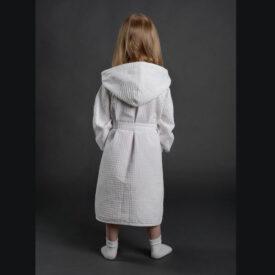 Вафельный-детский-халат-700-4-600x600